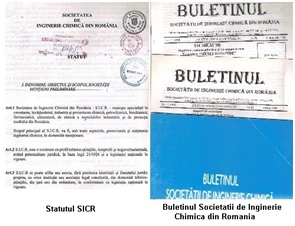 Buletin SICR