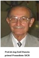 Emil Danciu