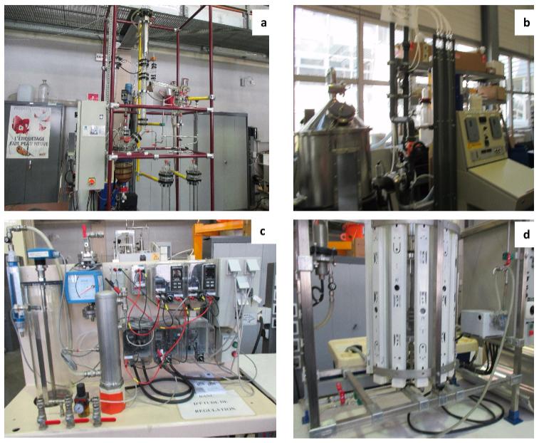 laboratorul-de-Inginerie-Chimica